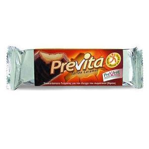 prevent-previta-bar-toffee-caramel-3tem-500x500