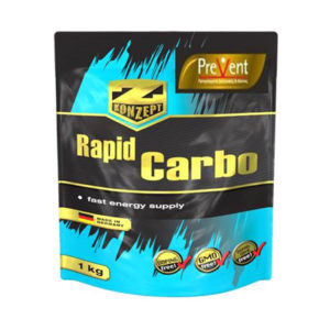 PreVent Rapid-Carbo