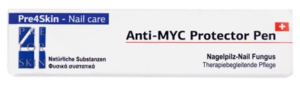 ANTI-MYC-Protector-Pen_2.png