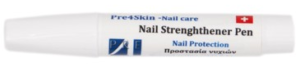 Nail-Strengthener-Pen_1.png
